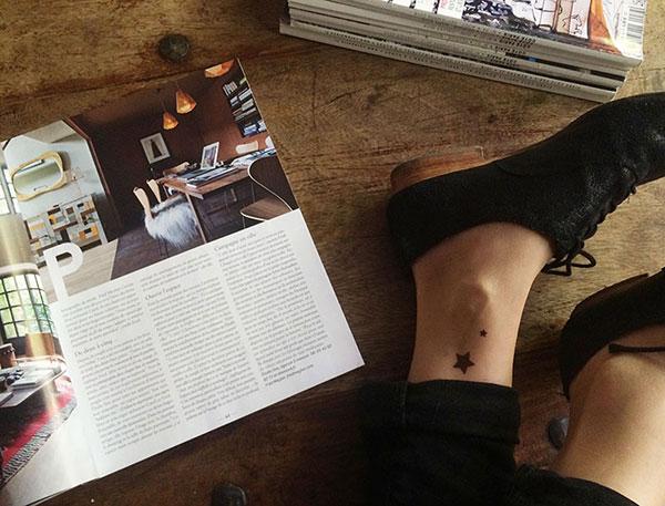 tatouage-ephemere-bloom