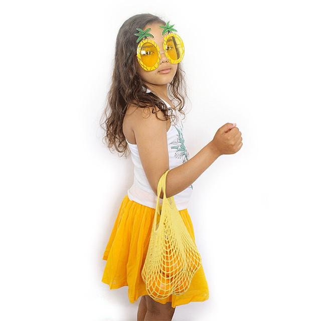 Aujourd'hui c'est les GOOD DAYS chez @bonton ! -30% sur la collection été + nous avons un code promo spécial pour vous : http://bit.ly/yoyogood -❤️-❤️-❤️- The Bonton GOOD DAYS are here and we are offering you a very special promotional code! Get it here: http://bit.ly/bontongood #bonton #kidstyle #kidsfashion #gooddays #ig_kids