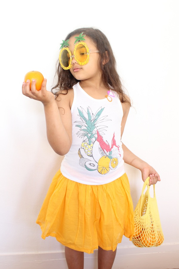 Bonton-Tutti-Frutti-kids fashion