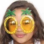 Bonton-Tutti-Frutti-slideshow