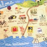 barcelona-weekend-1