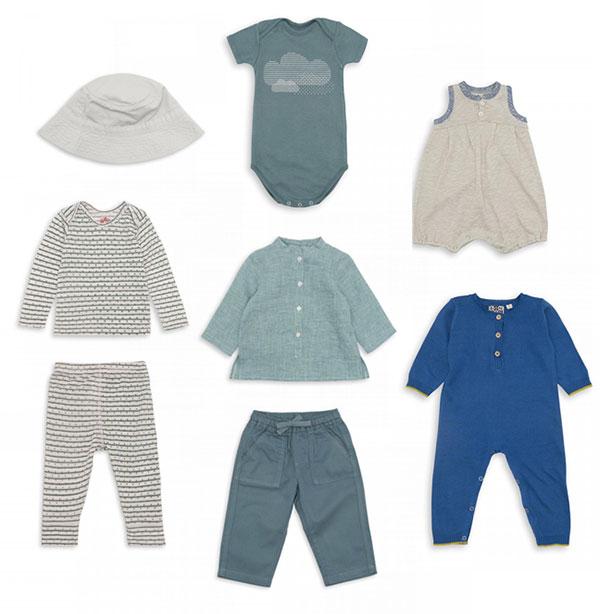 bonton-baby-boy-fashion