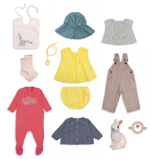 bonton-baby-girl-fashion