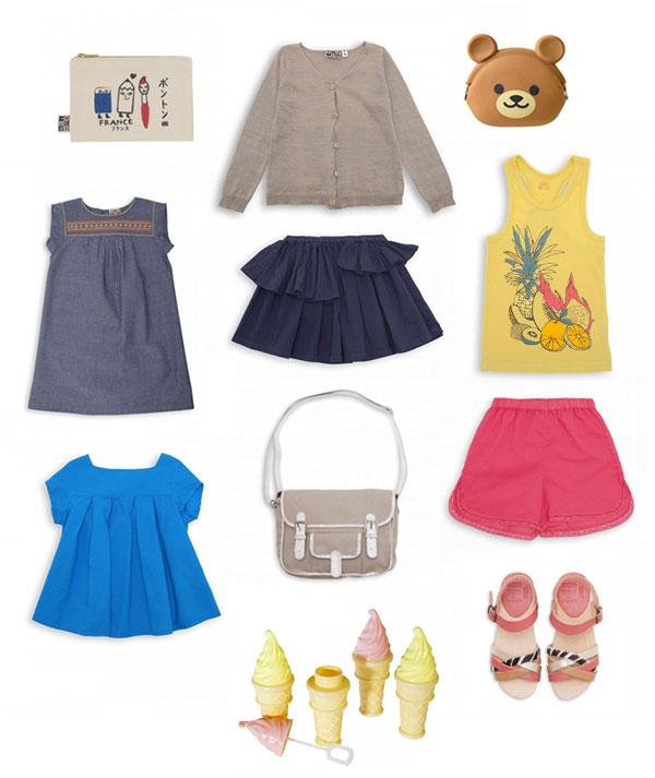 bonton-girls-fashion