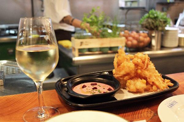 canete-restaurant-tapas-barcelona-1