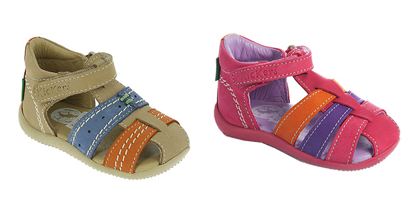 kickers-chaussures-bebe