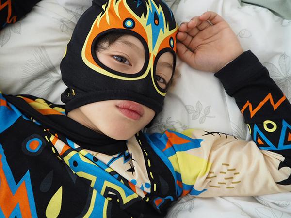 kid-them-all-pyjama-luc-jadore-1