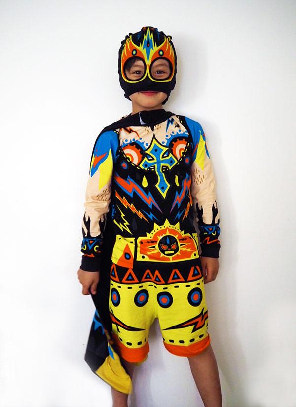 kid-them-all-pyjama