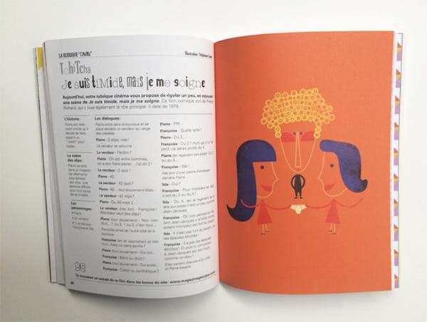 magazine-georges-compil-2