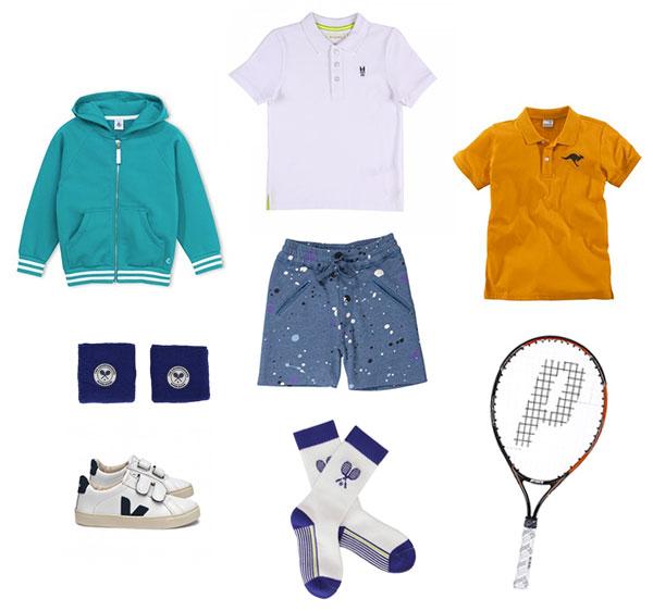 mode-garcon-tennis