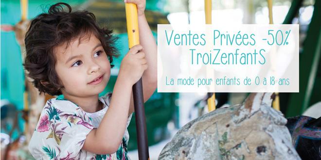 troizenfants-slideshow