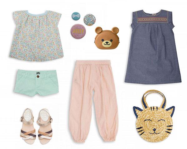 bonton-girls-fashion-private-sale