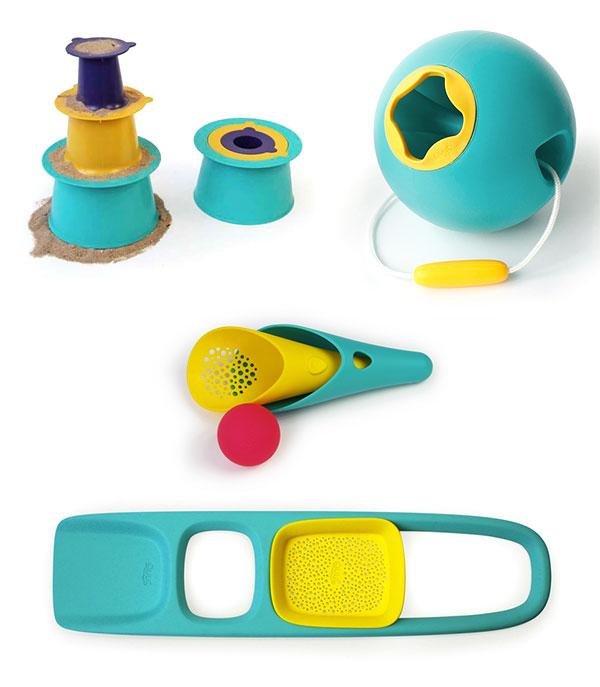 concours-quut-jouet-plage