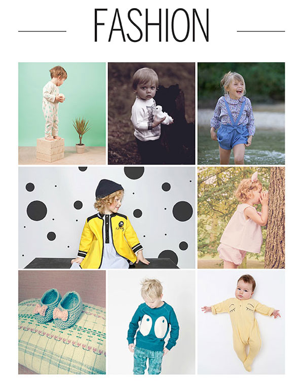 condensed-kids-fashion