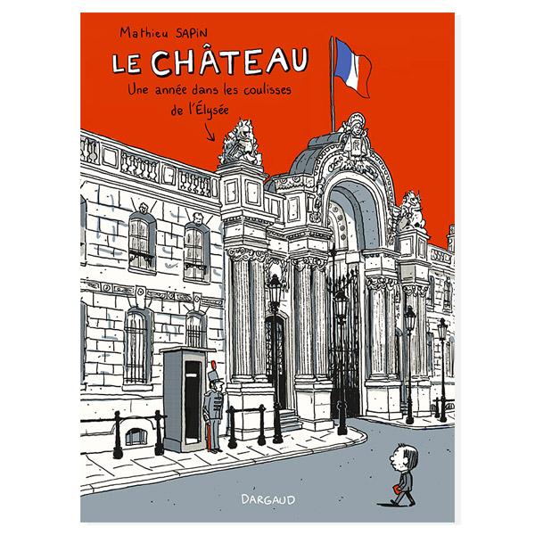 le-chateau-mathieu-sapin