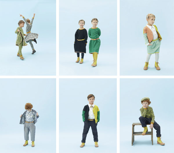 macarons-kids-fashion