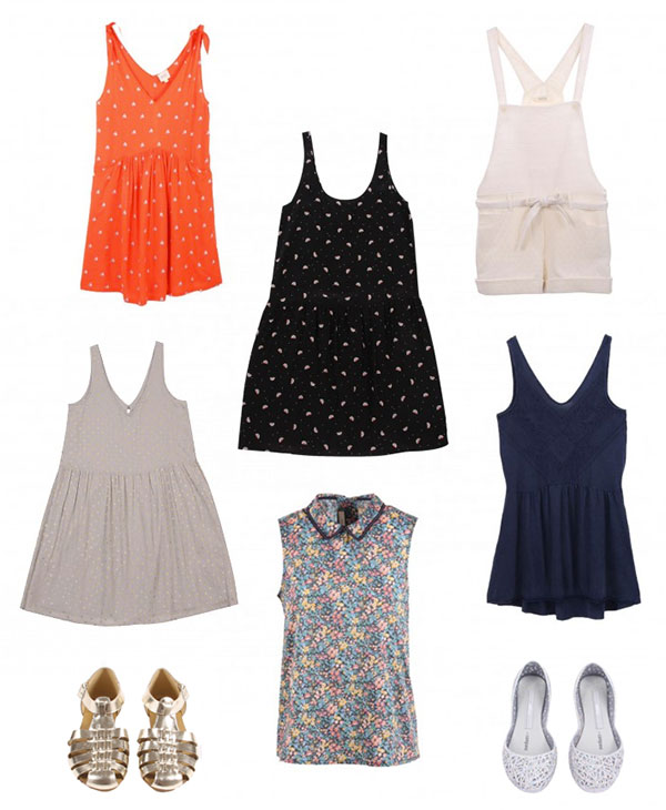 smallable-womens-fashion-sale