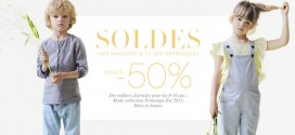 soldes-smallable