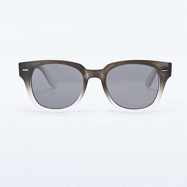 urban-outfitters-sunglasses
