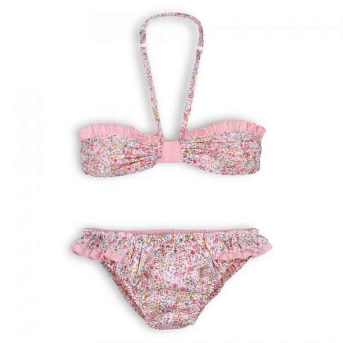 Troizenfants Bikini MAYA