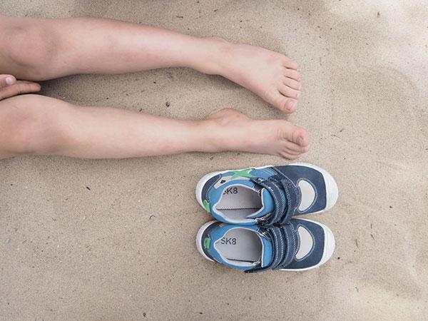 bopy-shoes