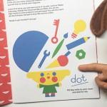 dot-magazine-for-kids