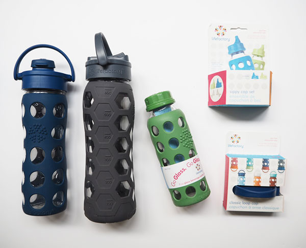 lifefactory-a-hip-kid-giveaway-1
