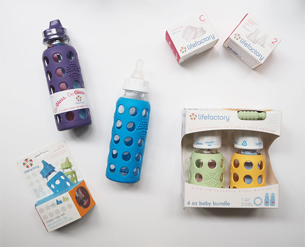 lifefactory-a-hip-kid-giveaway-2