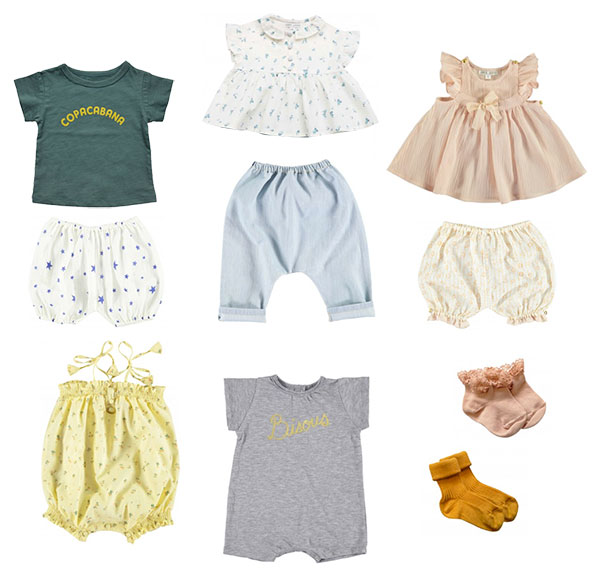 louis-louise-baby-fashion-sale