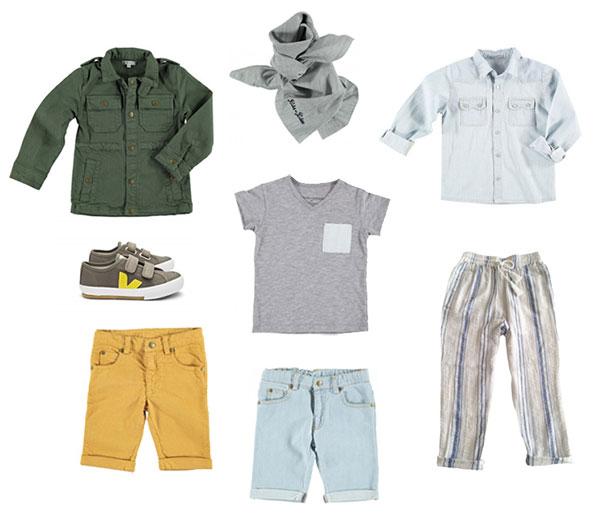 louis-louise-boys-fashion-sale