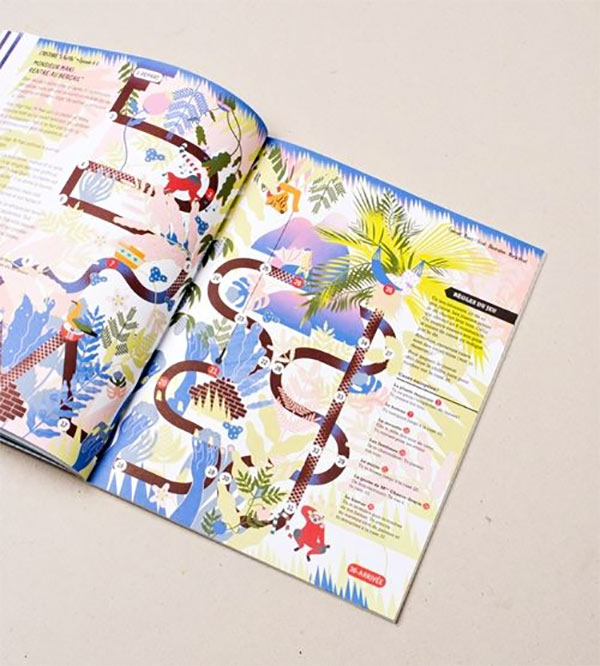 magazine-georges-palmier