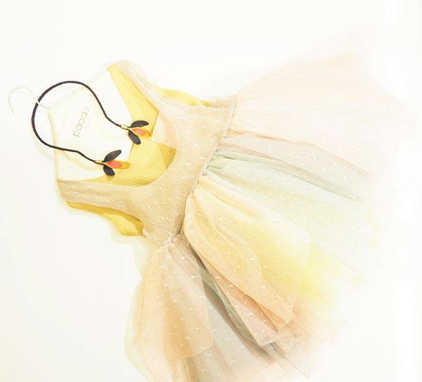 paade-mode-dress