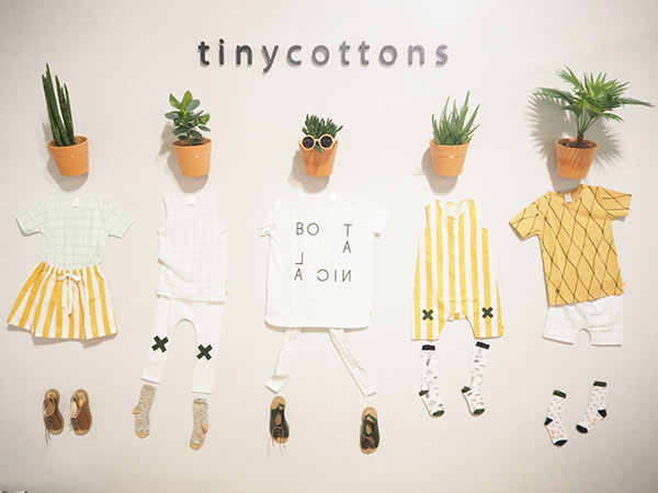 tiny-cottons