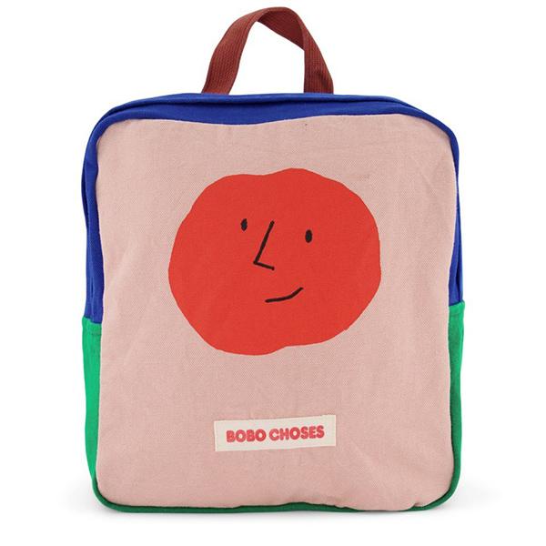 Bobo Choses Backpack