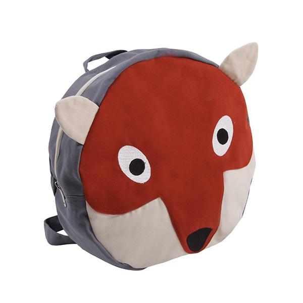 backpack-morris-esthex