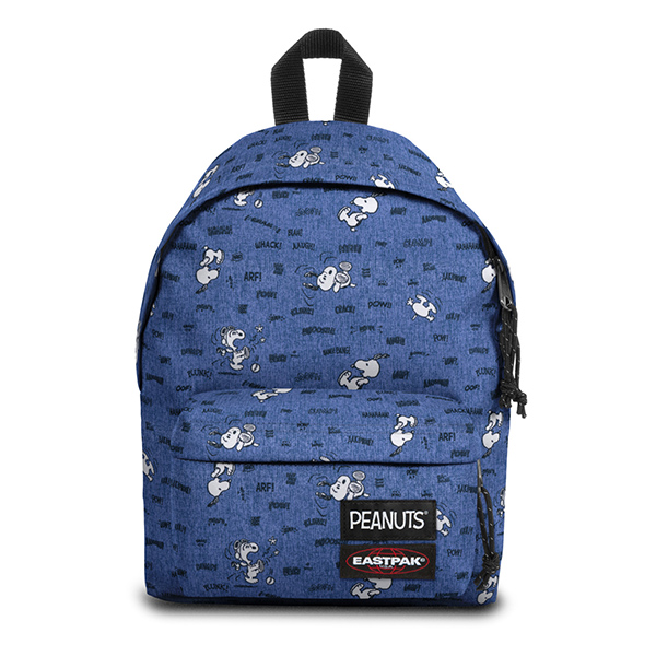 https://www.awin1.com/cread.php?awinmid=7104&awinaffid=291323&ued=https%3A%2F%2Fwww.smallable.com%2Ffr%2Fproduct%2Fcollaboration-eastpak-x-peanuts-mini-sac-a-dos-orbit-bleu-eastpak-228891Collaboration Eastpak x Peanuts - Mini Sac à Dos Orbit Bleu
