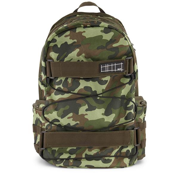 Molo Skate backpack