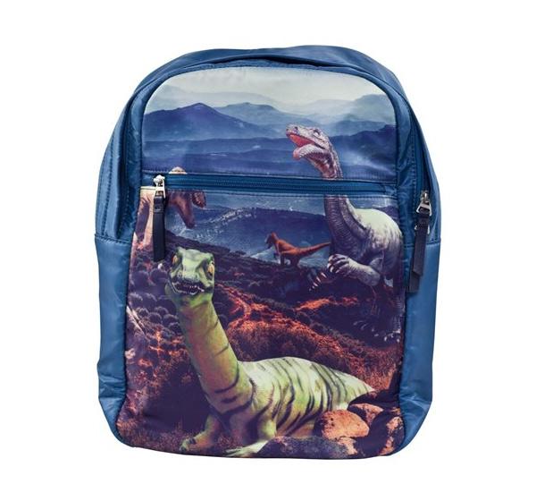 paul-smith-dinosaur-backpack