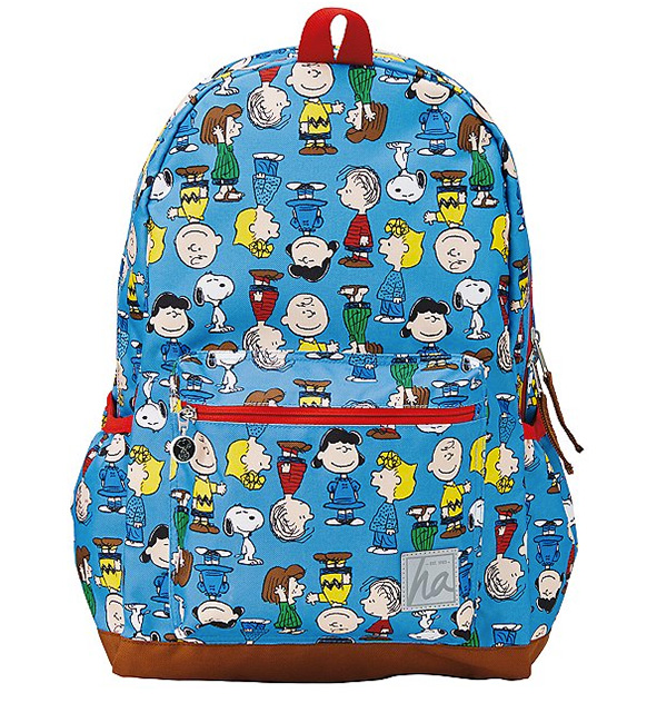 peanuts-backpack-hanna-andersson