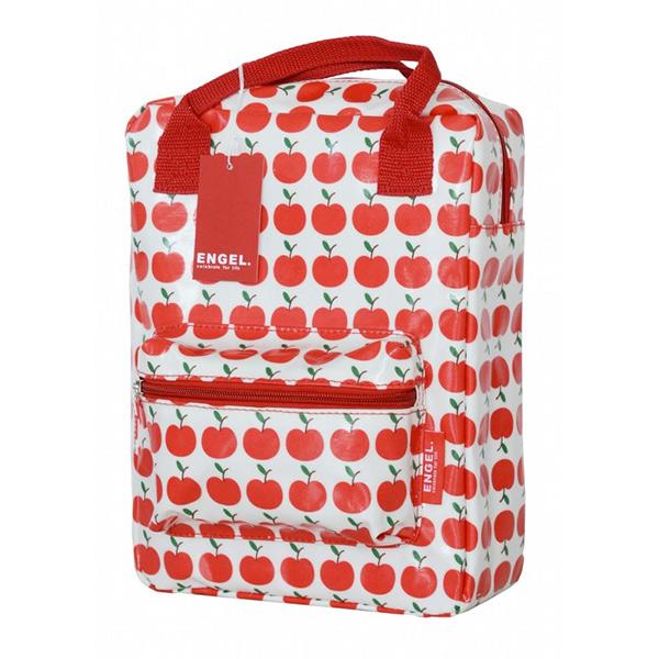 sac à dos pomme
