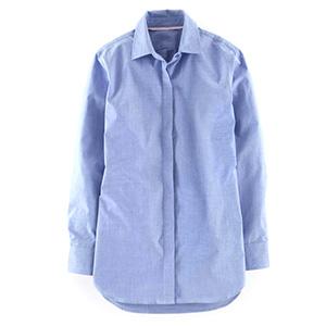 Boden shirt