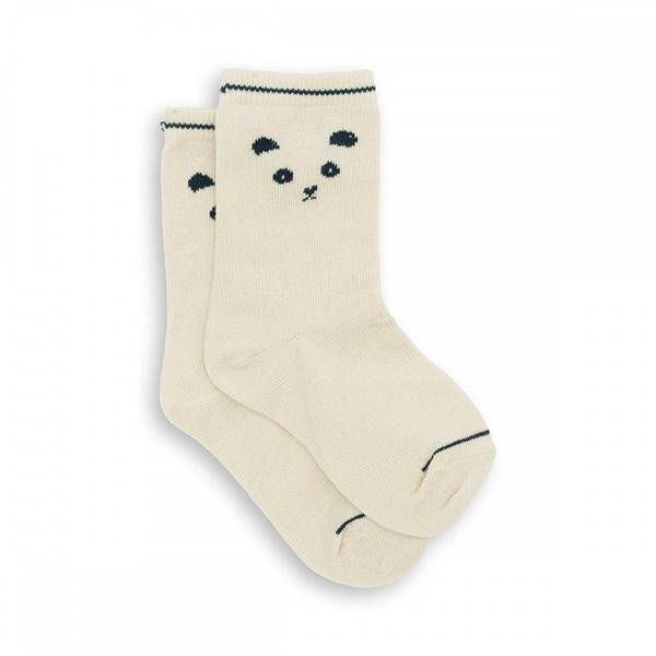 chaussettes Bonton