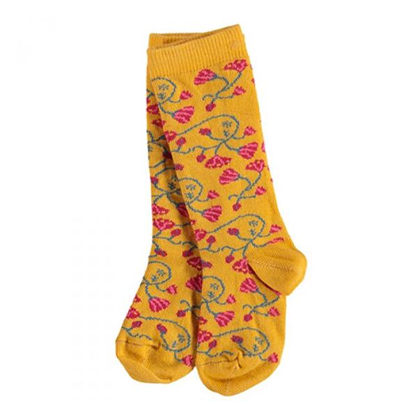 chaussettes Louise Misha