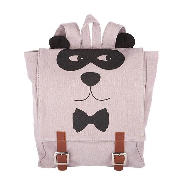 emile-et-ida-backpack