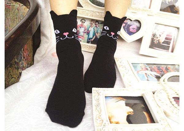 etsy-cat-socks
