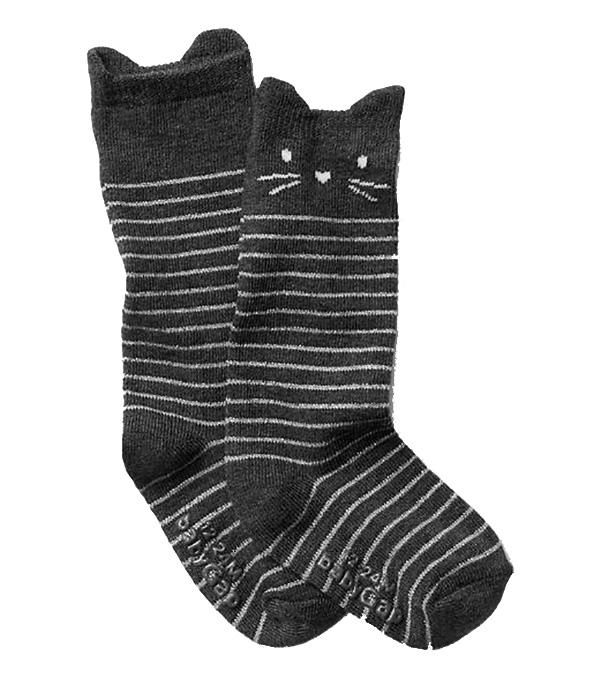 gap-cat-socks