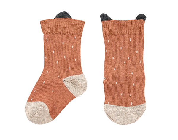 marese chaussettes
