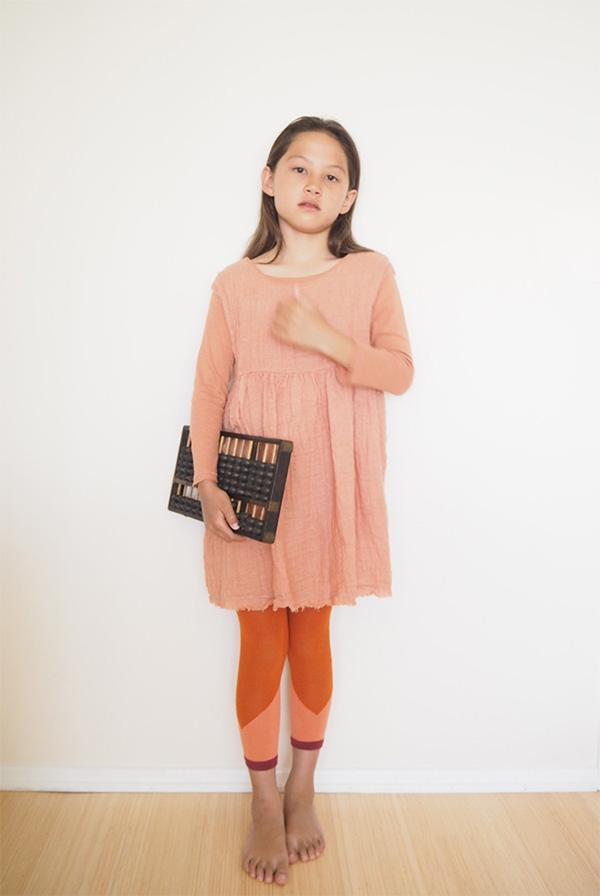 Nico Nico Girls Fashion