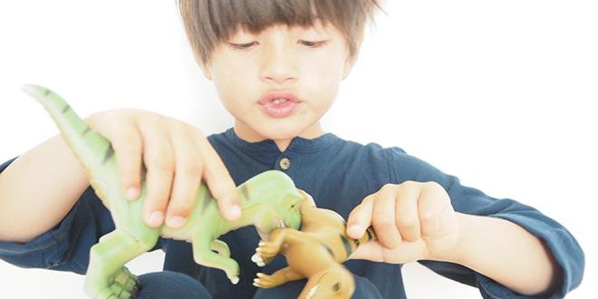 Nico Nico Kids Fashion