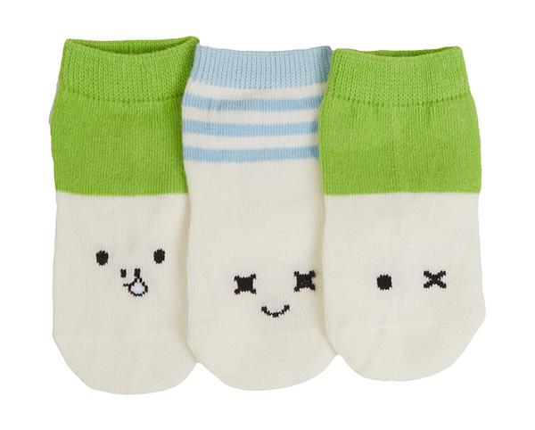 petites-pattes-socks